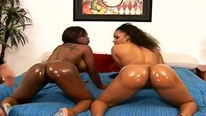 Jada Fire, 3some, Ass, Ass Licking, Ass Worship, Assfucking