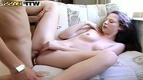 Morning Sex, Ass, Ass Licking, Ass To Mouth, Assfucking, Asshole