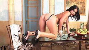 Rihanna Samuel, Ass, Assfucking, Babe, Big Ass, Big Natural Tits