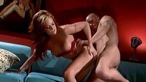 Monica Mayhem, Ball Licking, Banging, Bend Over, Blowjob, Boyfriend