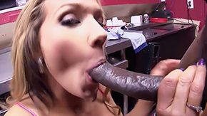 HD Naughty Nikki tube Nikki Sexx is certainly naughty hotty who likes big shaded complexion willies today he spends some time with our monster of cock tastes her ripe pussy then goes to bed with hardcore