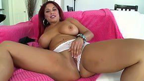 French Big Tits, Ass, Big Ass, Big Cock, Big Natural Tits, Big Nipples