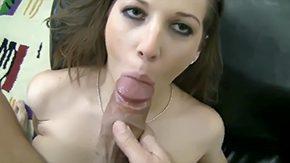 Nicole Sweet, Anal, Ass, Assfucking, Asshole, Big Ass