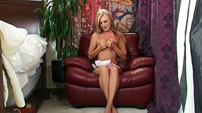 Hailey Holiday, Ass, Babe, Blonde, Erotic, Glamour