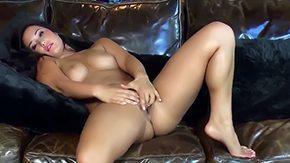 Eva Lovia, Babe, Beauty, Big Black Cock, Big Cock, Big Natural Tits