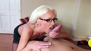 Diana Doll, Ball Licking, Banging, Big Cock, Big Natural Tits, Big Pussy