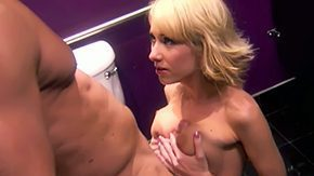 Hillary Scott, Babe, Ball Licking, Banging, Big Cock, Big Tits