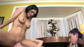 Roxanne Hall, 69, Anal, Aunt, Babe, Ball Licking