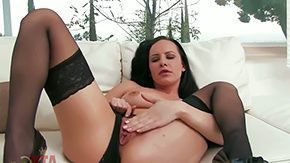 Katie St. Ives, Amateur, Ass, Aunt, Babe, Banana