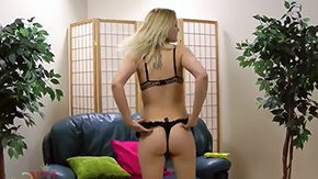 Interview, Amateur, Anorexic, Ass, Audition, Backroom