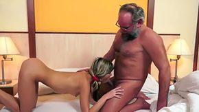 Beata Undine, Aged, Ass, Assfucking, Banging, Bend Over