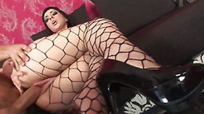 Vicky Storm, Ass, Assfucking, Big Ass, Big Natural Tits, Big Nipples