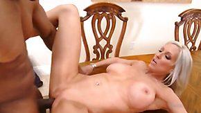 Emma Starr, 10 Inch, Ball Licking, Big Cock, Big Natural Tits, Big Pussy