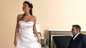 Bride, Anal, Assfucking, Beauty, Boobs, Bride