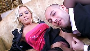 Sarah Simon, Ass, Big Ass, Big Natural Tits, Big Nipples, Big Tits