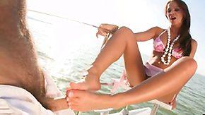 Christina Bella, 18 19 Teens, Ball Licking, Barely Legal, Blowbang, Blowjob