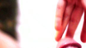 Free Fellucia Blow HD porn videos Black Consideration Fellucia Devour fellucia soak up with