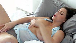 Morning Sex, Beauty, Bedroom, Big Ass, Big Cock, Big Pussy
