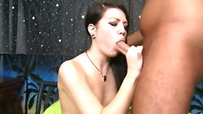 HD Alissa Belle tube Alissa Looker makes studs smarting have a adoration audition