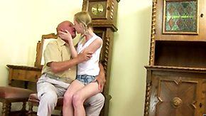 Gay, Anal, Ass, Ass Licking, Assfucking, Ball Licking
