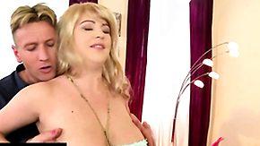 Big Nipples, Babe, Big Natural Tits, Big Nipples, Big Tits, Blonde