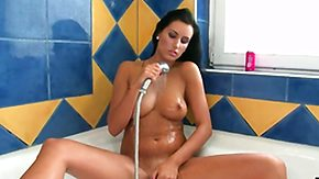 Melissa Ria, Amateur, Anal, Anal Finger, Anal Toys, Ass
