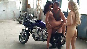 Michelle Moist, 3some, Babe, Banging, Best Friend, Blonde