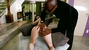 Tegan Tate, 10 Inch, Amateur, Anal Creampie, Ass, Ass Licking