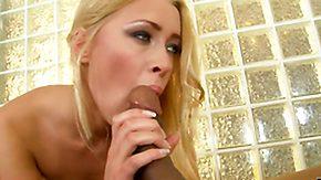 Free Teena Dolly HD porn Kermis has acting anal making love