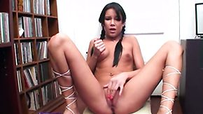 Tanner Mays, Amateur, Anal Finger, Anal Toys, Ass, Banana