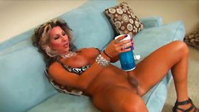 Shemale Cougar HD porn tube Smoking cuddly tanned shemale cougar Ariel Everits in fulfilled directions big everlasting hooters increased by smoking cuddly person