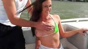Victoria Love, Anal, Anal Teen, Ass, Ass Licking, Assfucking