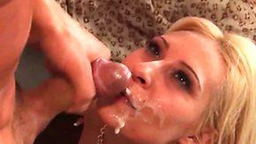 Rebecca Steel, Anal, Ass, Ass To Mouth, Assfucking, Asshole