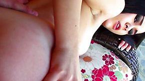 Girl Next Door, Adorable, Amateur, Anal, Anal Finger, Ass