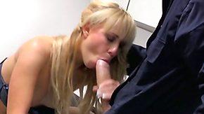 Carla Cox, Bend Over, Big Ass, Big Cock, Big Natural Tits, Big Tits