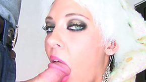 Cum Swallow, Allure, Amateur, Babe, Blowjob, Brunette