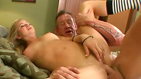 Old and Young, 18 19 Teens, Anal, Ass, Assfucking, Barely Legal