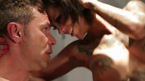 Bonnie Rotten, Adorable, Allure, Anal, Assfucking, Babe