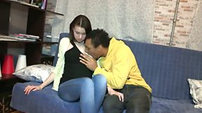 Black Old and Young, 18 19 Teens, Amateur, Barely Legal, Black, Black Old and Young
