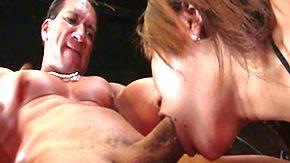 Kaiya Lynn, Asian, Asian Big Tits, Big Cock, Big Tits, Bitch