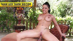 Compilation, Anal, Assfucking, Bend Over, Big Ass, Big Tits