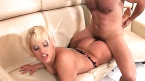 Britney, Anal, Anal Creampie, Ass, Assfucking, Bend Over