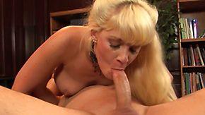 Heidi Mayne, Anal, Ass, Assfucking, Big Ass, Blonde