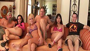 Hot Orgy, Adorable, Amateur, Babe, Beauty, Blonde