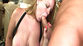 Bbws, BBW, Bend Over, Big Tits, Blonde, Boobs