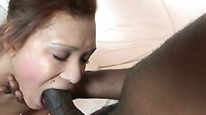 Black Teen, Ass, Bend Over, Big Ass, Big Black Cock, Big Cock