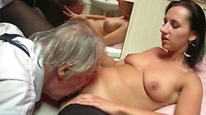 Dad and Girl, 18 19 Teens, Babe, Barely Legal, Beauty, Bend Over