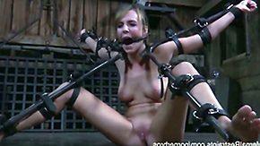 Band, BDSM, Bitch, Blowjob, Bondage, Bound