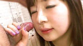 Hitomi, 18 19 Teens, Asian, Asian Teen, Barely Legal, Blowbang