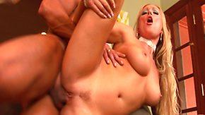 Diana Doll, Ass, Beauty, Bend Over, Big Ass, Big Cock